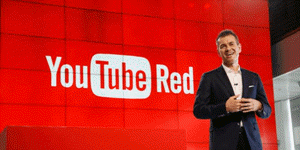 Watch YouTube Ad Free with YouTube Red