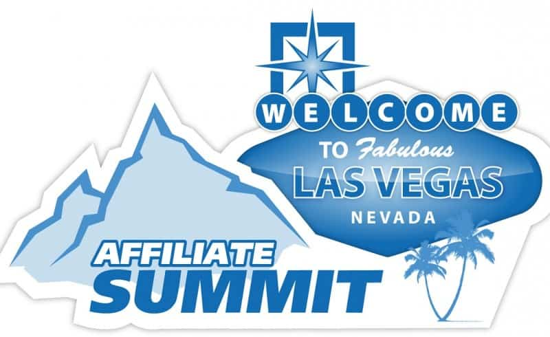 Let's Meet at Affiliate Summit
