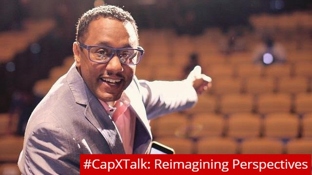Reimagining Perspectives on Content Marketing: Thoughts on #CapXTalk Panel Discussion